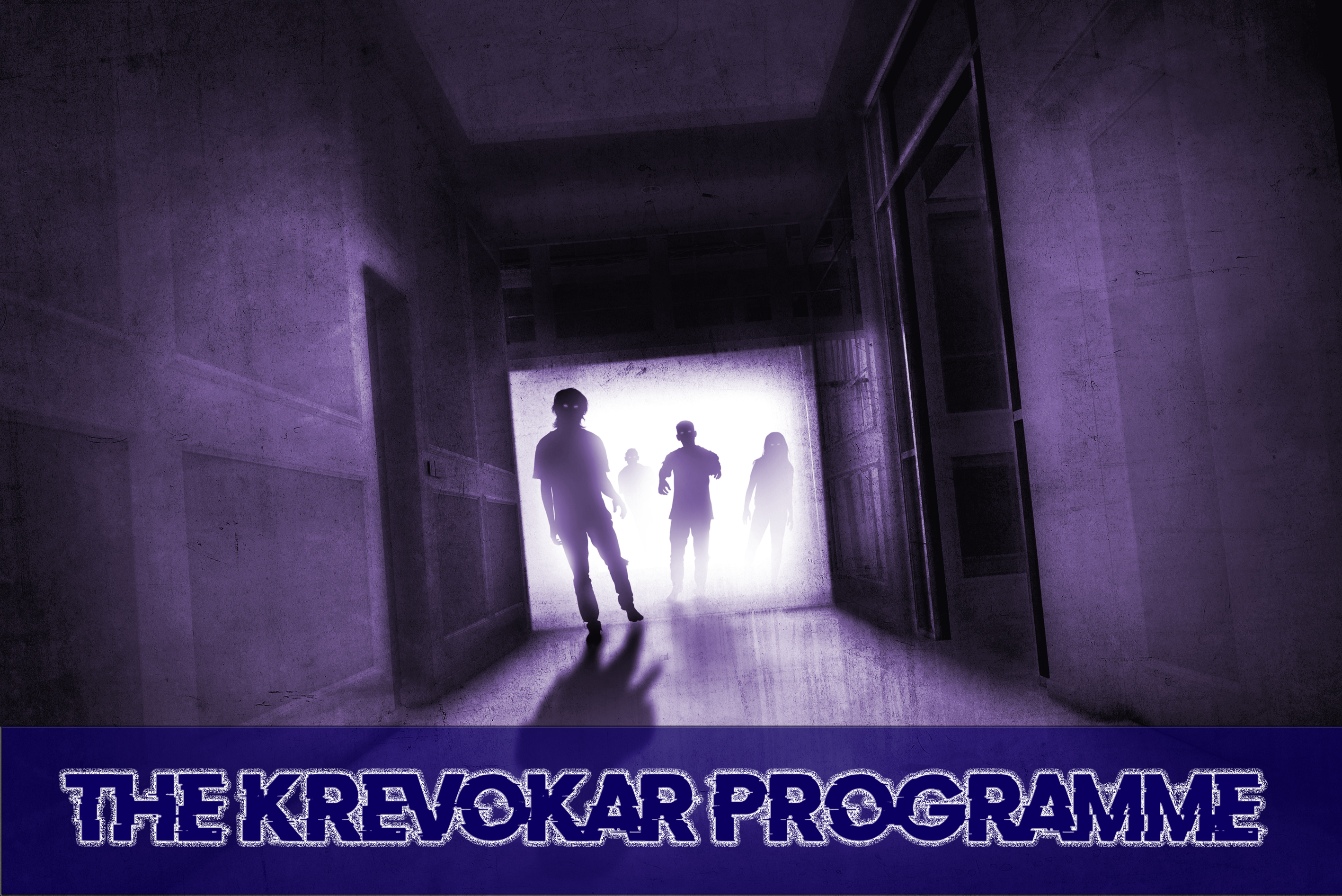 horror escape room kent get lost krevokar