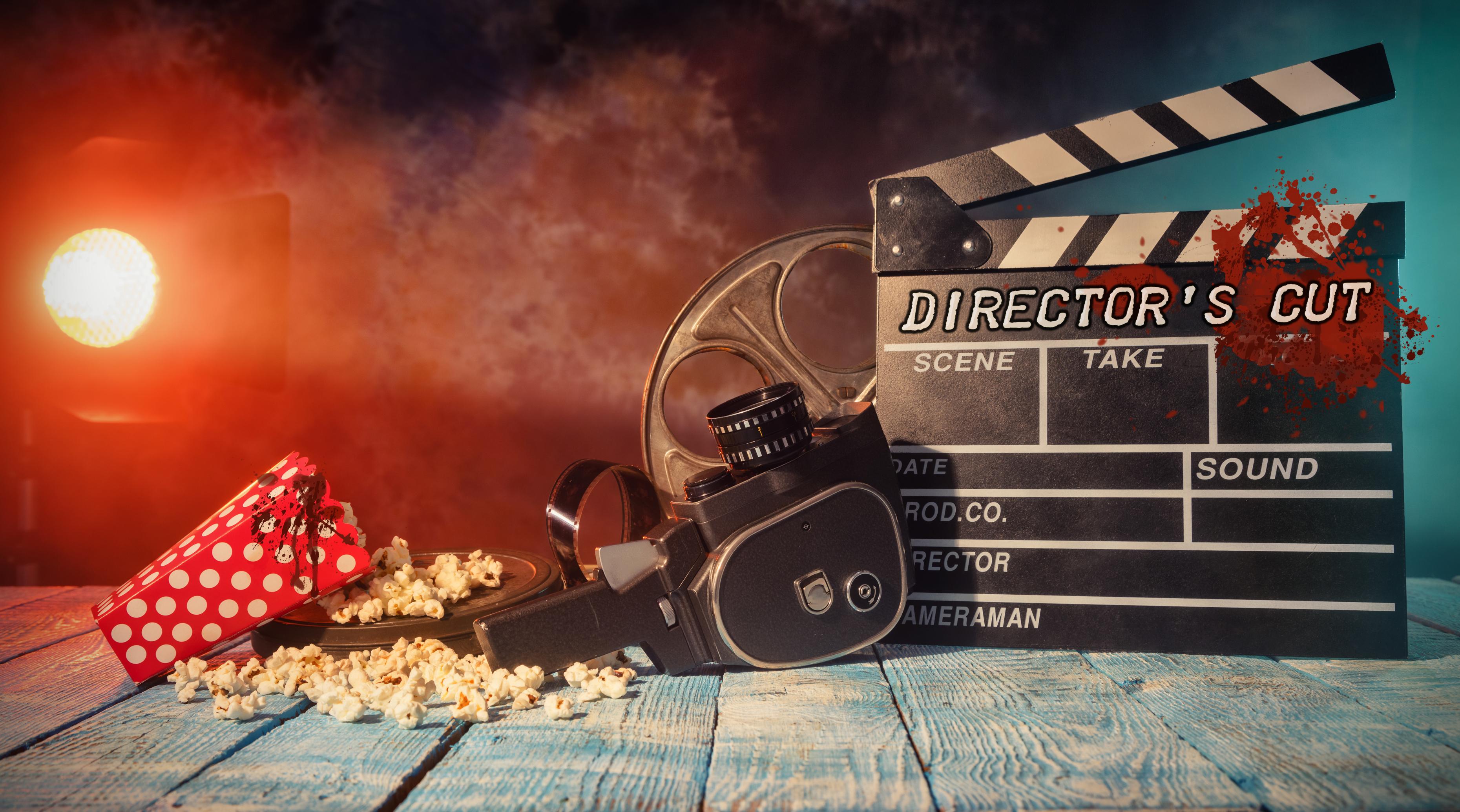 directors cut escape room